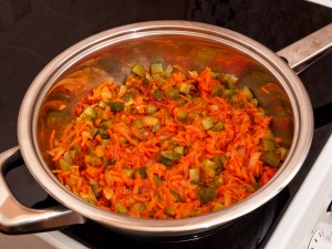 суп солянка рецепт с фото пошагово от анастасии скрипкиной