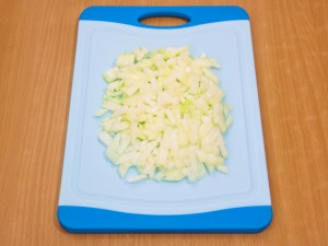 Как приготовить рис на гарнир вкусно без масла