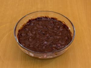 Комментарии к рецепту: Брауни с вишней картинки