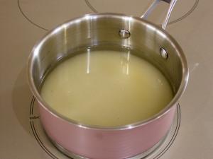 1079 02089w5y 9473 p Рецепт: Ромовая баба