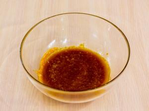 1087 01022m1t 9767 p Рецепт: Медовое пирожное