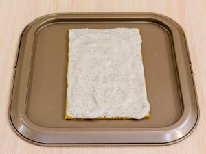 1087 02034446 9801 p Рецепт: Медовое пирожное