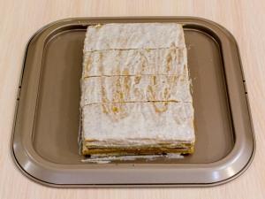1087 02234446 9812 p Рецепт: Медовое пирожное
