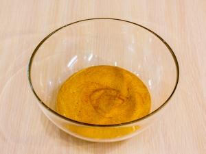 1087 0822m1t 9762 p Рецепт: Медовое пирожное