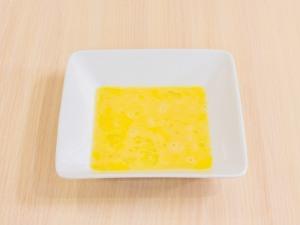 1115 01233g9m 3409 p Рецепт: Свинина, вымоченная в молоке, запеченная под сметанным соусом