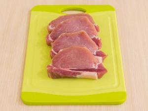 1115 0258zlu 3368 p Рецепт: Свинина, вымоченная в молоке, запеченная под сметанным соусом