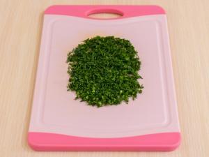 1115 0658zlu 3388 p Рецепт: Свинина, вымоченная в молоке, запеченная под сметанным соусом