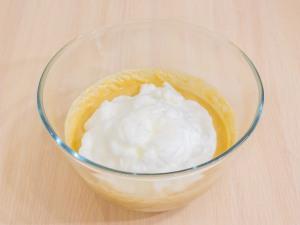1130 01469ki2 6741 p Рецепт: Кулич на топленом молоке