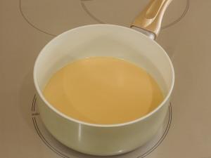 1130 0244bzx 6677 p Рецепт: Кулич на топленом молоке