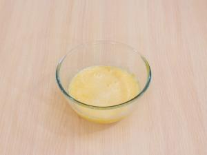 1130 0875lcn 6718 p Рецепт: Кулич на топленом молоке