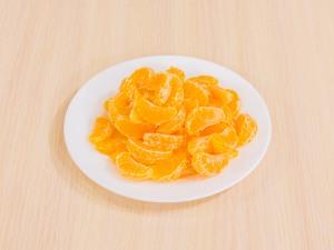 1137 0423mnc 5665 p Рецепт: Фруктовый салат с фундуком и йогуртом