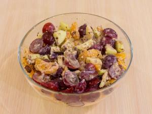 1137 08499zk 5680 p Рецепт: Фруктовый салат с фундуком и йогуртом