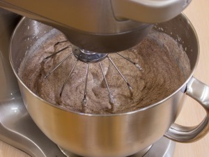 1139 01556581 3279 p Рецепт: Мороженое кофейно сливочно шоколадное