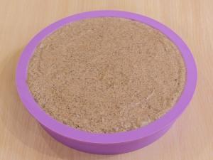 1139 01756581 3286 p Рецепт: Мороженое кофейно сливочно шоколадное