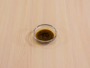 1139 0293p3f 3073 p Рецепт: Мороженое кофейно сливочно шоколадное