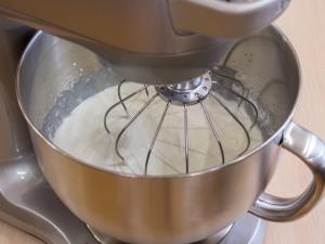 1139 0832bie 3186 p Рецепт: Мороженое кофейно сливочно шоколадное