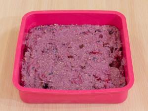 1140 01074x9k 7196 p Рецепт: Кекс с ягодой и овсяными хлопьями