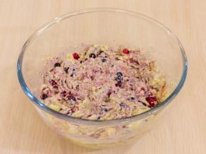 1140 0874x9k 7189 p Рецепт: Кекс с ягодой и овсяными хлопьями