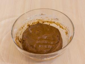 1141 01073bwf 7143 p Рецепт: Шоколадное печенье с курагой