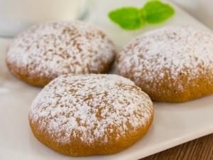1141 01273bwf 7240 p Рецепт: Шоколадное печенье с курагой
