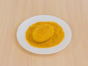 1150 0163880t 7818 p Рецепт: Котлеты из картофеля с фаршем и грибами