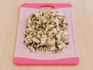 1150 0691nx0 7765 p Рецепт: Котлеты из картофеля с фаршем и грибами