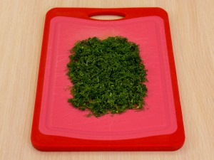 1155 01289u4s 8106 p Рецепт: Кабачковый торт