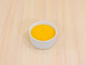 1160 02284hsz 9538 p Рецепт: Морковное суфле