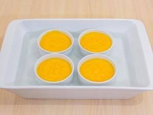 1160 02484hsz 9544 p Рецепт: Морковное суфле
