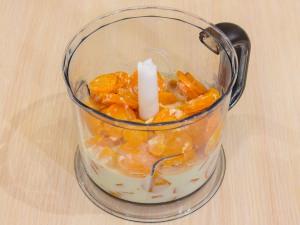 1160 0631zio 9476 p Рецепт: Морковное суфле