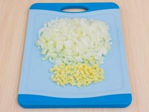 1163 0241ogr 4407 p Рецепт: Печень в беконе в томатном соусе