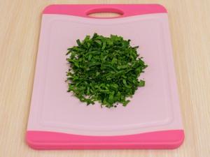 1163 0441ogr 4437 p Рецепт: Печень в беконе в томатном соусе