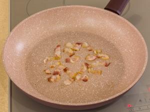 1163 0822j3t 4442 p Рецепт: Печень в беконе в томатном соусе