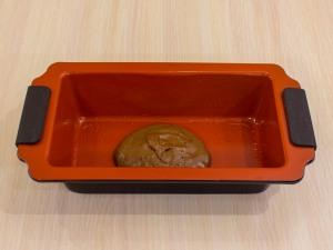 1164 010583sk 8539 p Рецепт: Шоколадно кокосовый кекс с маршмеллоу