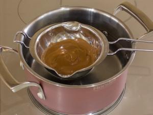 1164 01420wl6 8578 p Рецепт: Шоколадно кокосовый кекс с маршмеллоу