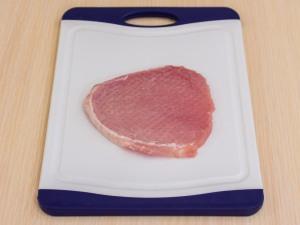 1165 01429b9j 3654 p Рецепт: Свинина с помидорами и луком