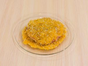 1165 02255q3r 3679 p Рецепт: Свинина с помидорами и луком