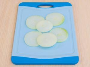 1165 0229fko 3601 p Рецепт: Свинина с помидорами и луком