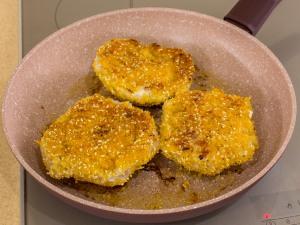 1165 02455q3r 3690 p Рецепт: Свинина с помидорами и луком