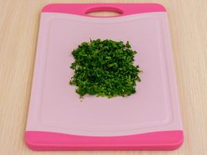 1165 0429fko 3607 p Рецепт: Свинина с помидорами и луком