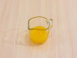 1168 0254r40 7371 p Рецепт: Утка, запеченная с апельсинами