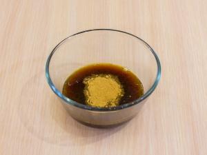 1168 0670lyc 7385 p Рецепт: Утка, запеченная с апельсинами
