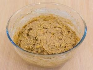 1170 01277zc3 8693 p Рецепт: Печенье с яблоками и грецкими орехами