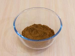1174 0377t3j 9755 p Рецепт: Какао с маршмеллоу