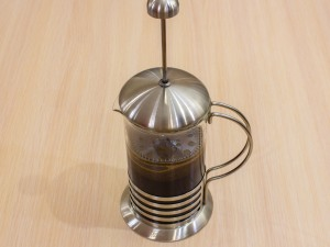 "1178 0243ejb 9862 p Рецепт: Кофе ""Латте"""