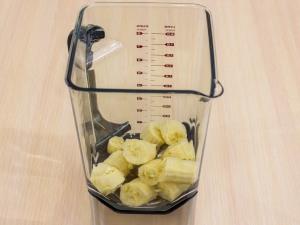 1183 0222ty4 3840 p Рецепт: Бананово клубничный смузи