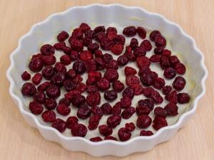 1194 01239ih9 8290 p Рецепт: Клафути с вишней