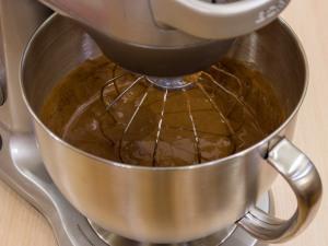 1210 0459q8v 5015 p Рецепт: Шоколадная шарлотка с грушей