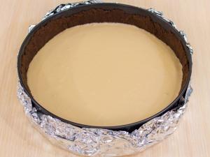 1212 01263b7b 5248 p Рецепт: Шоколадный чизкейк