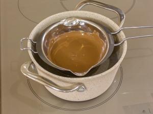 1212 01463b7b 5255 p Рецепт: Шоколадный чизкейк